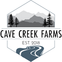 Cave Creek Farms LLC